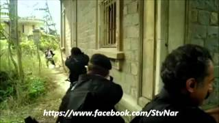 Reis'den  Sahra'yı Kerbela ( 41.Bölüm )