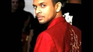 Larl Larl Buleeya Taz feat. Mumzy Stranger & Rishi Rich