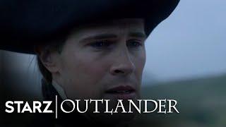 Inside the World of Outlander: Season 3, Episode 3