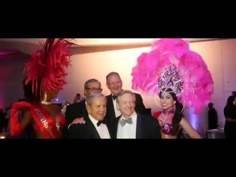 National LGBTQ Task Force Gala-Miami