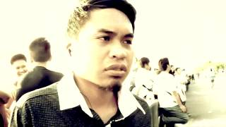 Esem Patingin-tingin Unofficial Music Video By Yano