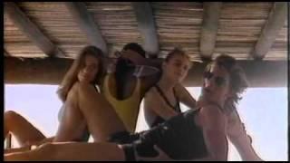 Cuando Calienta El Sol - Luis Miguel (Video)