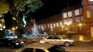 preview picture of video 'DUTCH SQUARE (malacca clock tower,stadthuys,christ church)(fr:chankooncheng)'