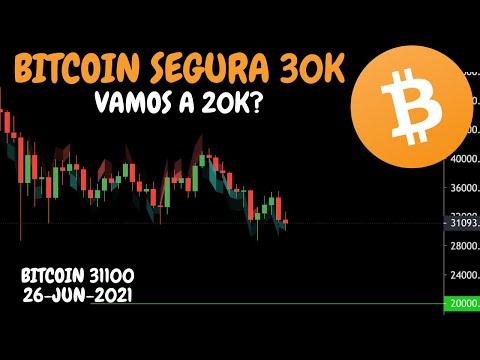 Princeton bitcoin