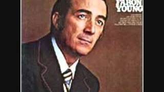 Faron Young -  She Fights That Lovin' Feeling