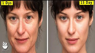 how to look younger:  how to look 20 years younger in 30 days (wrinkles, fine lines, aging face)
