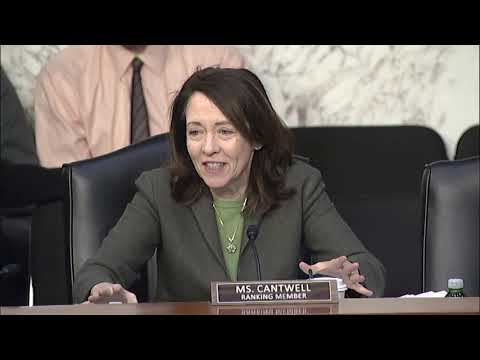 Cantwell%20Calls%20for%20Robust%20Investment%20in%20American%20Transportation%20Infrastructure