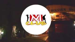 M-Club Promo