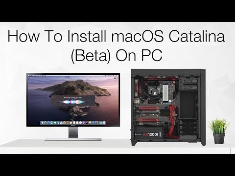 Download How To Create Macos Sierra Boot Usb In Windows Video 3GP