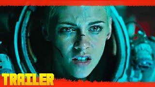 Trailers In Spanish Underwater (2020) Primer Tráiler Oficial Español anuncio