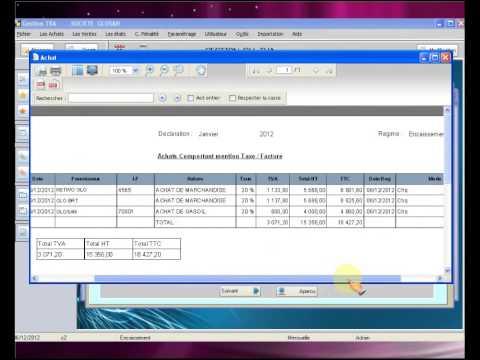 topaze comptabilité maroc gratuit