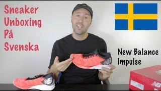 479c8e510046 Nike Epic React Belgium Limited - Unboxing + Review + On Feet - Mr Stoltz  2018. 8 months ago. 00 07 13 Sneaker Unboxing På Svenska - New Balance  Impulse ...