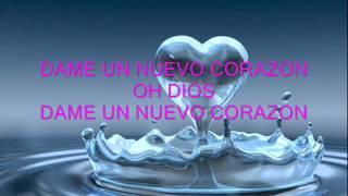 El Dia Amanece (Audio) - Ruth Rios (Video)