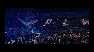 """ประมวลภาพบรรยากาศ : """"OISHI Gold presents PECK PALITCHOKE Concert # 2 : LOVE IN SPACE"""""""