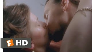 Chocolat (12/12) Movie CLIP - Belonging (2000) HD