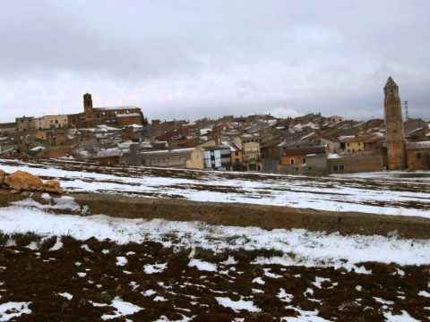 Campillo nevado.wmv