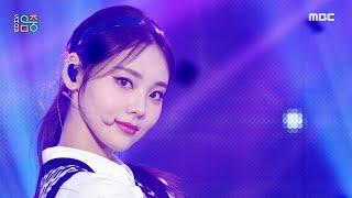 [쇼! 음악중심] 이달의 소녀 -목소리 (LOONA -Voice) 20201212