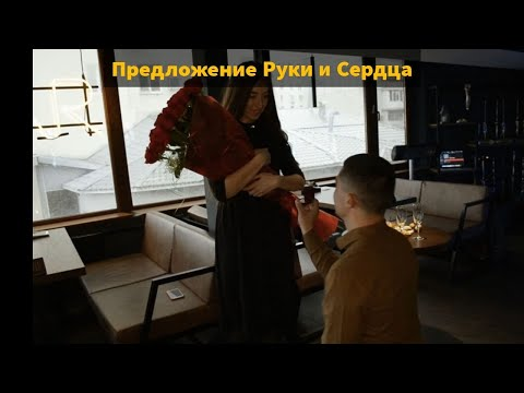 Stand Up ВEДУЩИЙ С ДИДЖEEМ, відео 3