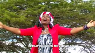HITHO NI MAHOYA By Ruth Mburu