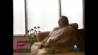 Shri Mataji on Star TV thumbnail