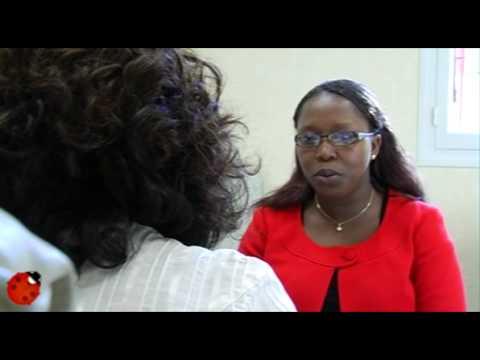 Complémentaire santé – Questions et réponses sur la complémentaire santé.