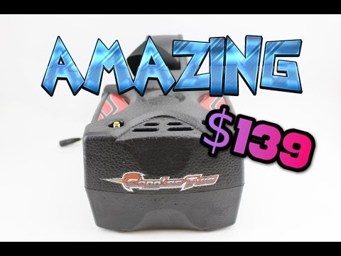 incredible-fpv-goggles-for-only-$139-what-amazing-eachine-goggles-2-review