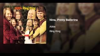 Nina, Pretty Ballerina