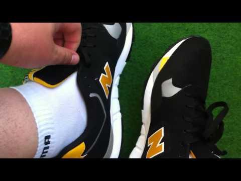 New Balance ML 850 Sneaker US12