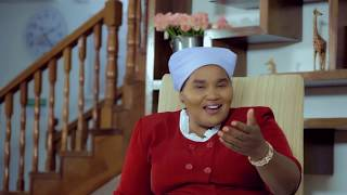 IKA WEGA BY SARAH KIMUNYI OFFICIAL VIDEO
