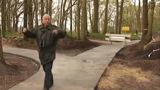 Natuurlijk Oisterwijk met Frans Kapteijns aflevering 10
