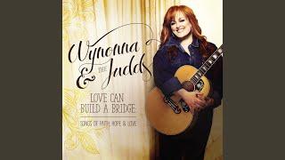 Love Can Build A Bridge (Single Edit)