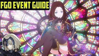 Leonardo Da Vinci  - (Fate/Grand Order) - FGO NA Da Vinci and the 7 Counterfeit Heroic Spirits COMPLETE Guide, Tips & Farming
