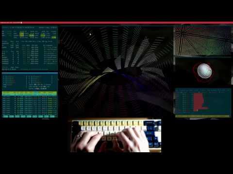 Xmonad смотреть онлайн видео в отличном качестве и без