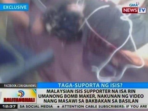 Paano upang uminom ng tubig sa umaga upang mawalan ng timbang