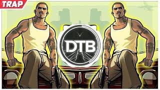 تحميل اغاني GTA SAN ANDREAS (PedroDJDaddy | Trap Remix 2019) MP3