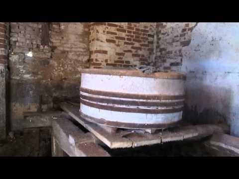 Церкви и храмы у метро дыбенко