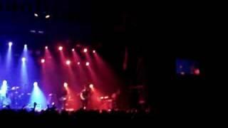 zornik - It's so unreal live at puntpop
