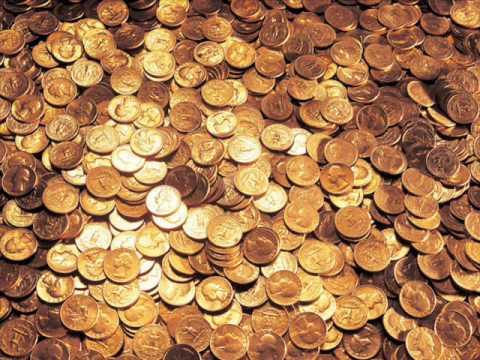 Сколько зарабатывают дом 2