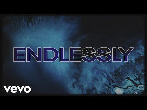 Endlessly (Lyric Video)