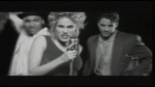 20 fingers Ft. Roula - Lick it - Full Video Song