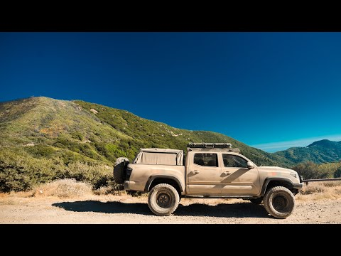Toyota Sells The Only Lift That Works With Toyota Safety Sense !!! Guaranteed 3 years 36,000 miles
