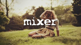 'Alicks' ~ Chillout/Liquid Drum & Bass/Chillstep Mix by MiXeR