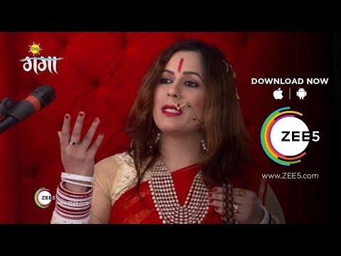 Download Santoshi Maa Full Episode 2 Gracy Singh Ratan Rajput Video