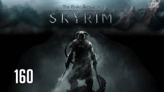 Прохождение The Elder Scrolls V: Skyrim (коммент от alexander.plav) Ч. 160