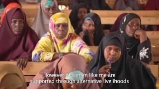 15 year anniversary HIRDA: Looking back to move forward