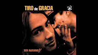 Tiro de Gracia - Combo 10 (Con Letra)