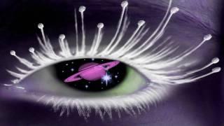 Hard Techno Trance - Cosmic Vision