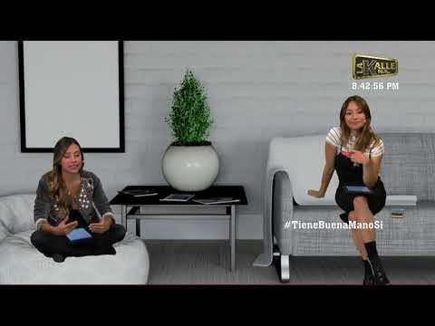 Relaciones sexuales con una bella dama de la casa