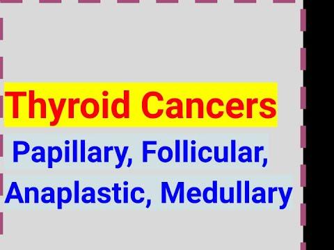 Cervical cancer reddit