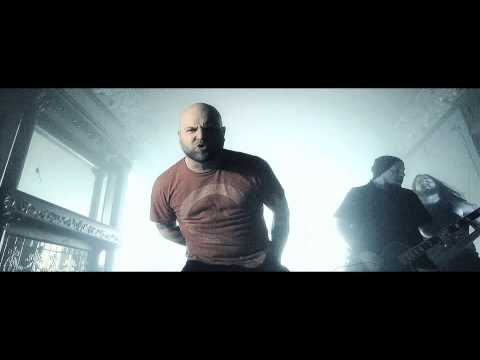 THE BLOODLINE - Poisonous (OFFICIAL VIDEO)